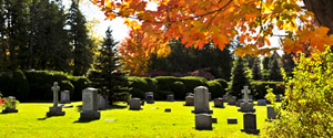 Begrafenis Amersfoort